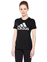 adidas 阿迪达斯 女式 训练 短袖T恤 ADI TRAINING T