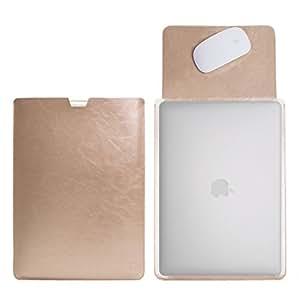 WALNEW 保护套适用于 MacBook MacBook Pro 13 in 2016/2017