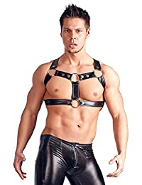 Svenjoyment 男士内裤 21608541181,多色(金色 001),大号(制造商尺寸:L/XL)