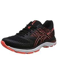 ASICS 亚瑟士 女 跑步鞋 GEL-PULSE 10 1012A010