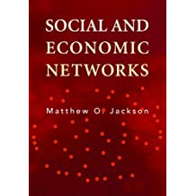 Social and Economic Networks (English Edition)