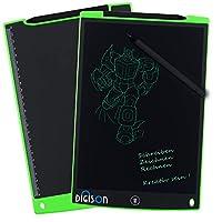 DIGISON DS-9500 液晶顯示器寫字盤DS-9500 12