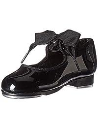 Capezio Jr. Tyette N625C Tap Shoe