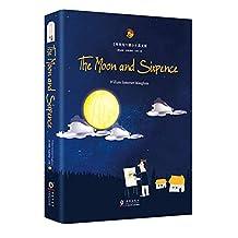 月亮与六便士(全英文版) (English Edition)