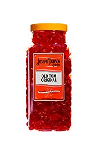 Joseph Dobson & Sons Old Toms Original Sweets 2.27 kg