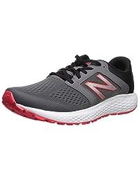 New Balance M520v3 男士跑步鞋
