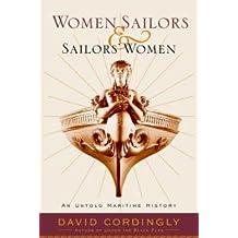 Women Sailors and Sailors' Women (English Edition)