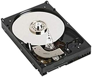 Dell 400-AKZH 400GB 硬盘