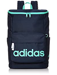 Adidas 阿迪达斯双肩背包20l 电箱型47894