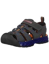 Skechers Flex-Flow 兒童運動鞋