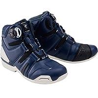 [RSTICHI] 骑行鞋 RSS006 多色 29.0cm