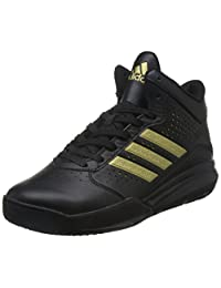 adidas 阿迪达斯 BASKETBALL 男 篮球鞋 Outrival