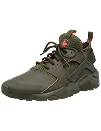 Nike 耐克 Huarache 跑步鞋