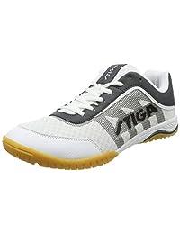 [史迪加] 乒乓球鞋 衬里 [中性] 1560-0217-36