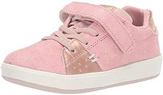 Stride Rite M2p Maci 儿童运动鞋