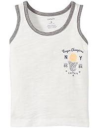 Carter's 男婴针织衫 225g469