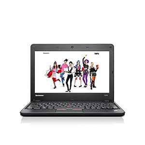 ThinkPad X130e 0622-29C(联想)11.6英寸笔记本电脑( E-300 2G 320G 蓝牙 Linux 红色 6芯电池)送原装包