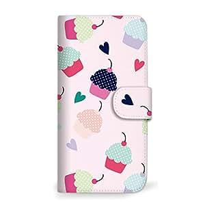 mitas iphone ケース306SC-0148-PK/NXT-L09 18_Huawei Mate8 (NXT-L09) 粉色
