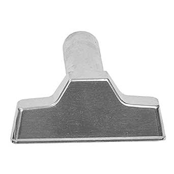 Flexaust 307 Tuec 铝制真空清洁内胆,15.24 厘米宽,3.81 厘米颈围