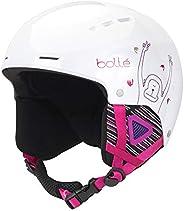 Bollé 兒童滑雪頭盔