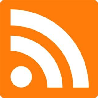 RSS Reader Free