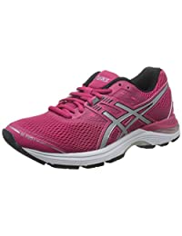 ASICS 亚瑟士 女 跑步鞋 GEL-PULSE 9 T7D8N-kp