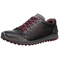 ECCO Biom Hybrid 2 Hydromax 男士高尔夫鞋