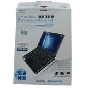 Kakay 咔咔鱼 KAKAY/华硕ASUS R500V,R500X 笔记本专用防反光屏幕保护贴膜