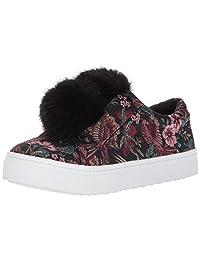 Sam Edelman 女士 Leya 时尚运动鞋