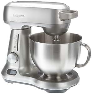 Gastroback 40979 厨房料理机