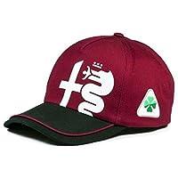 Alfa Romeo Racing F1 Tribute Hat