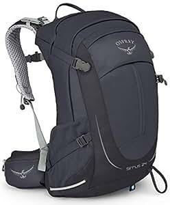 Osprey Packs Sirrus 24 女式背包 均码 灰色 10001854