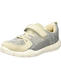 Carter's Avion 儿童运动鞋
