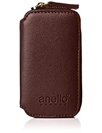 Anello Grande 钥匙包 GG-H2882