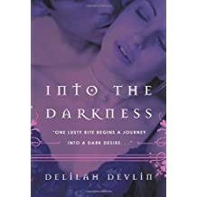 Into the Darkness (Dark Realm Series Book 1) (English Edition)