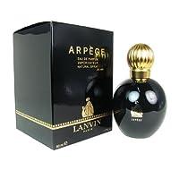 [Lanvin] Arpege Gift Set - 50 ml EDP 喷雾 + 100 ml Body Lotion