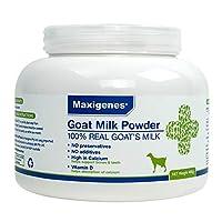 Maxigenes 美可卓 羊奶粉400g(澳大利亚进口)