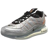 Nike 耐克 女士 W Mx-720-818 跑鞋