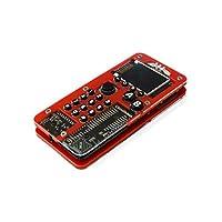 CircuitMess Ringo 4G 套件 | 构建您自己的手机 | 自助项目