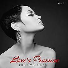 R&B Files:Love's Promise, Vol. 3