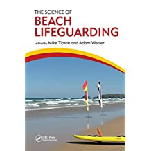 The Science of Beach Lifeguarding (English Edition)