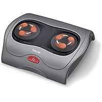 Beurer FM 39 Shiatsu 脚部按摩器 带加热功能 足疗按摩