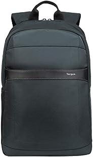 Targus GeoLite Advanced 适用于 12-15.6 英寸笔记本电脑背包TSB96101GL Plus