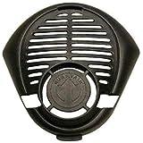 适用于 Opti-Fit * SAR 和 APR *器的 SAS * 7620-04 排气罩