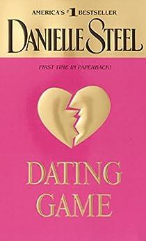 """Dating Game: A Novel (English Edition)"",作者:[Steel, Danielle]"
