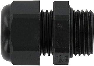 Murrelektronik stay connected 7000-99026-0000000 电缆螺栓 PG 9 黑色