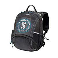 SCUBAPRO Reporter Bag 背包