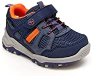 Stride Rite 儿童运动跑鞋