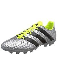 adidas 阿迪达斯 ACE 男 足球鞋ACE 16.4 AG  BB37