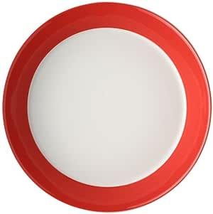 Arzberg 9700-70186-0121-1 形状 Tric 汤盘 21 厘米,热量